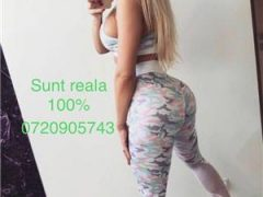 sex bucuresti Corp slim,fund bombat