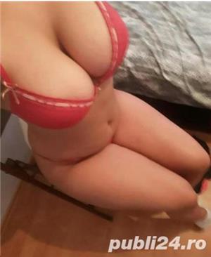 sex bucuresti Cristina 33 de ani langa spitalului Pantelimon