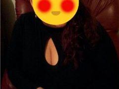 sex bucuresti Doamna plinuta