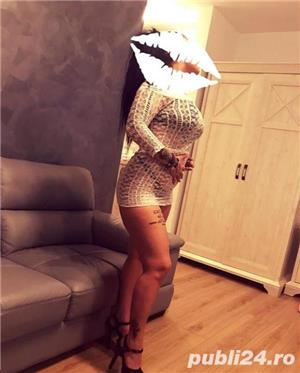 sex bucuresti Larisa-Incalloutcall