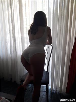 sex bucuresti Melisa