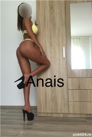 sex bucuresti Anais Noua in Oras La Mine sau La Hotel