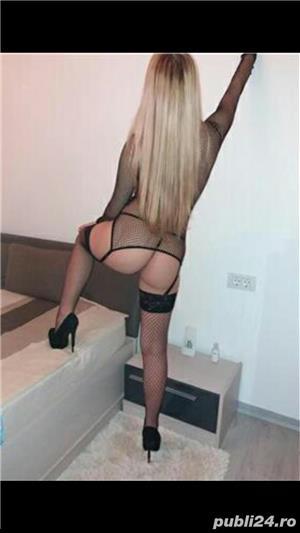 sex bucuresti Andreea Militari Residence