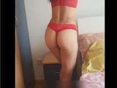 sex bucuresti B-dul Magheru.. Full Service
