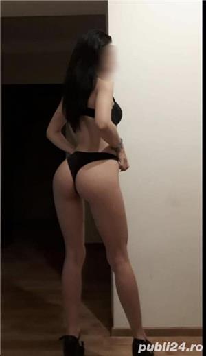 sex bucuresti Denisa caut colega