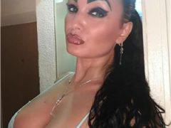 sex bucuresti Lorena-poze reale, facute in locatie-vezi tatuajele
