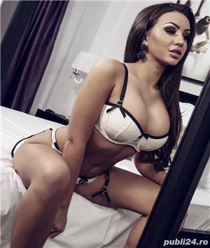 sex bucuresti model de lux ,frumoasa ta