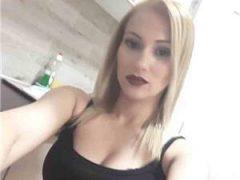 sex bucuresti Prima zi in bucuresti,metrou Tineretului
