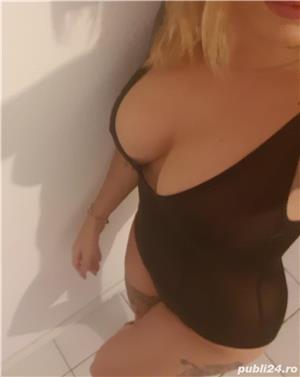 sex bucuresti Alicia