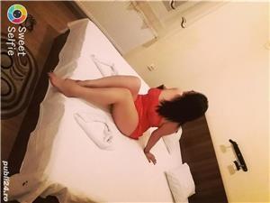 sex bucuresti Anais La tine Sau la hotel
