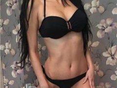 sex bucuresti Bruneta 19 ani