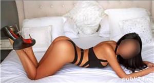 sex bucuresti Bruneta hot :