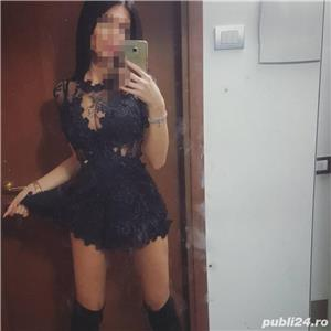 sex bucuresti Diana Rin Vitan