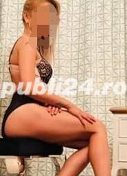 sex bucuresti La mine , la tine sau la hotel Hot hot blonde