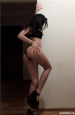 sex bucuresti New Rusoaica Dr Taberi