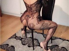 sex bucuresti Nihan poze reale 100la 100