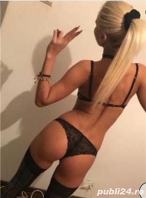 sex bucuresti Noua pe site la tine sau la hotel