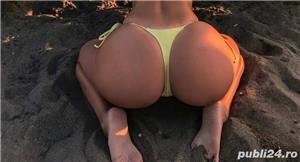 sex bucuresti Sexy noua pe site