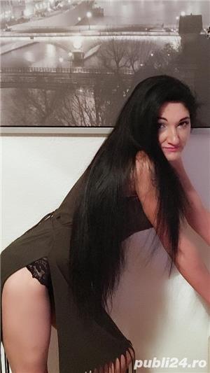 sex bucuresti Adina poze reale