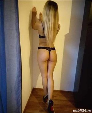 sex bucuresti Dristor 2 new in domeniu caut colega