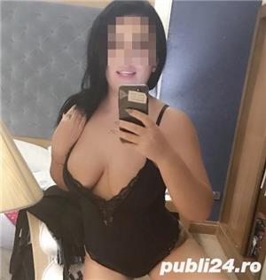 sex bucuresti NEW NEW Doamna matura 36 de ani